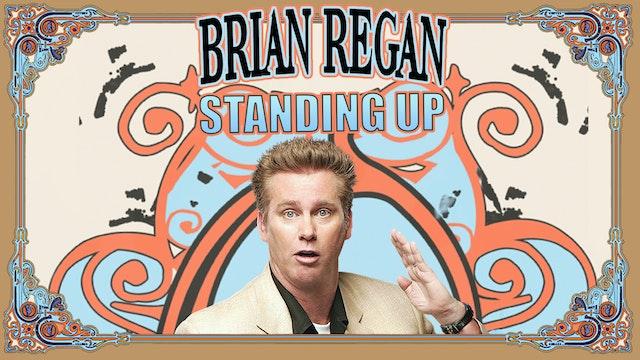 Standing Up (Deluxe)