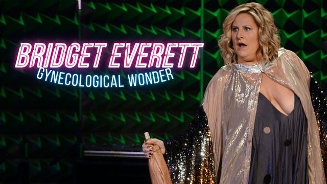 Gynecological Wonder