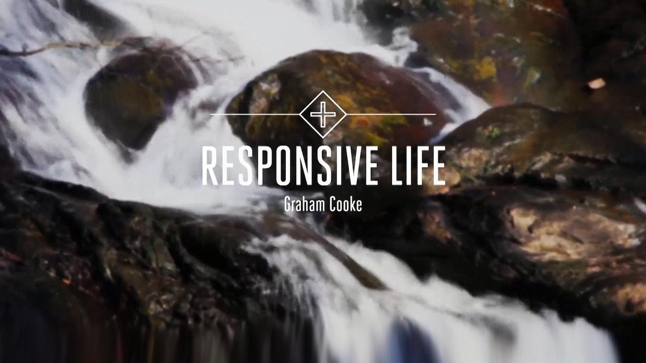 Responsive Life