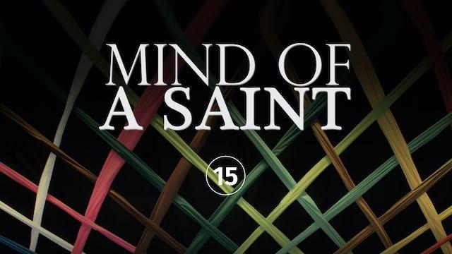 Episode 15: Power of Spiritual Appraisal Part 2