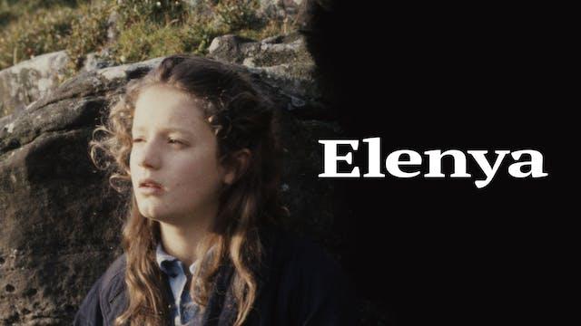 Elenya