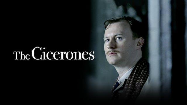 The Cicerones