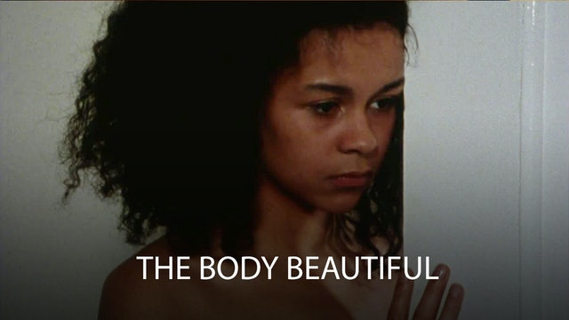 The Body Beautiful