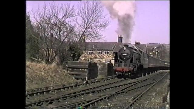 No. 925 Cheltenham