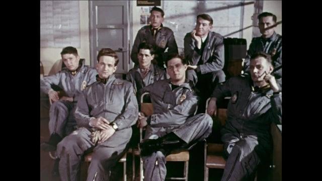 Display Teams of the Royal Air Force