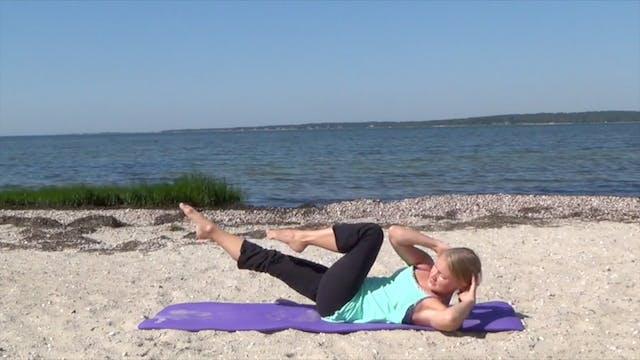 Total Pilates