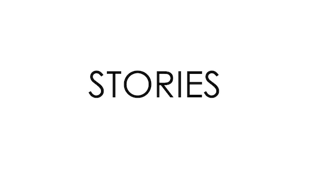 Stories Course