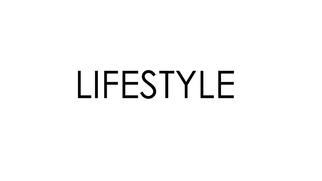 Lifestyle Course