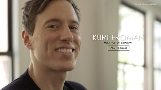 Kurt Froman