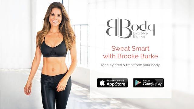 Brooke Burke Body Subscription