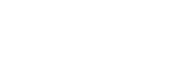 BrookeBurkeBody