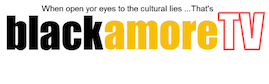 BLackAmore TV- The Official Home of MELLYWOOD- Melanoid Cultural Films and Video Distribution