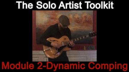 Bruce Gregori Video On Demand Video