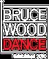 Bruce Wood Dance
