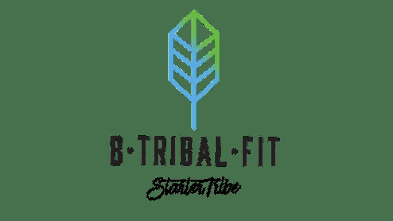 Starter Tribe