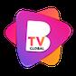 BTV Network