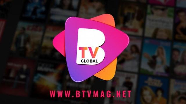 BTV MEDIA FILM