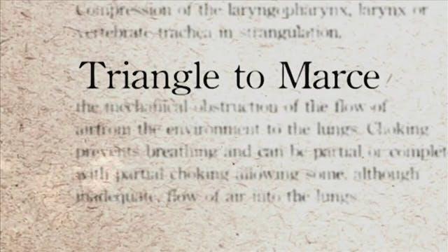20 Triangle to MarceDarcepedia Englis...