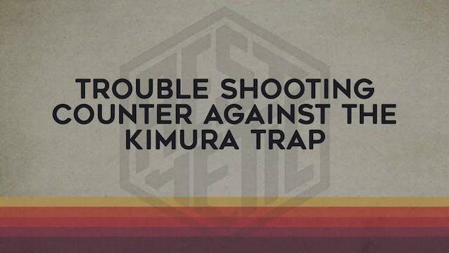 37. Countering the Kimura Trap-Caderinha
