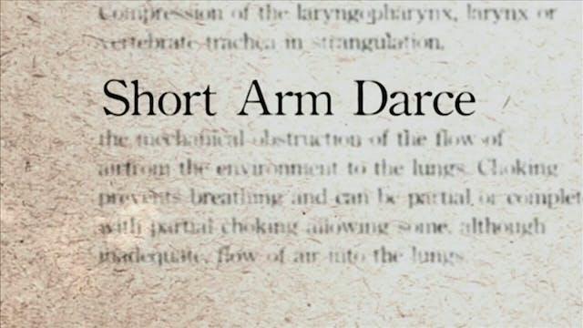6 Short Arm Darce Darcepedia English ...