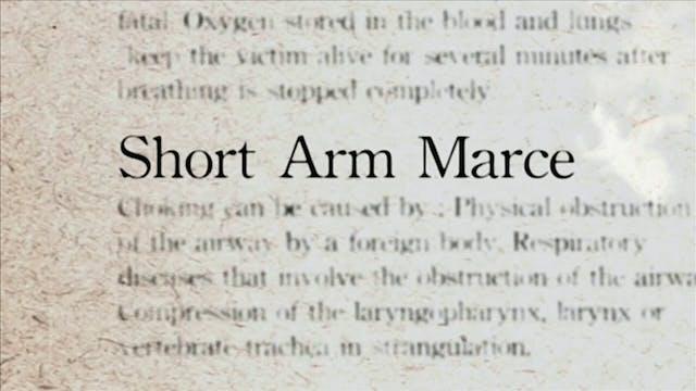 5 Short Arm Marce Darcepedia English ...