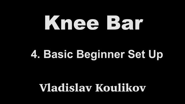 4. Basic Beginner Set - Vladislav Kou...