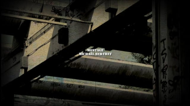 Krav Maga Self Defense Street Fighting Vol 2 DVD274