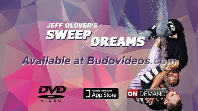 Jeff Glover's Sweep Dreams Trailer