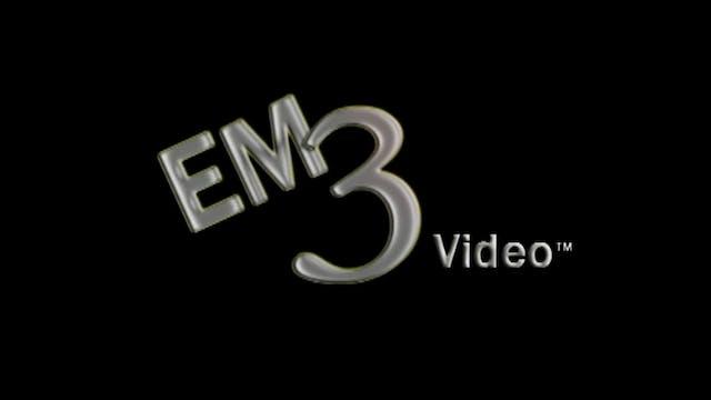 Giron Escrima 7 Mastering the Basics