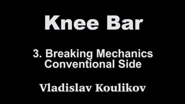 3. Breaking Mechanics Unconventional ...