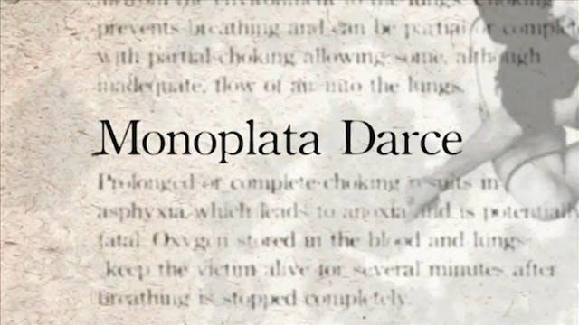 29 Monoplata Darce Darcepedia English...