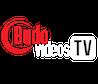 Budovideos.TV