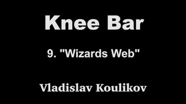 9. Wizards Web - Vladislav Koulikov K...