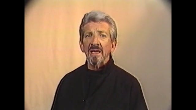 Jerry Poteet JKD 2