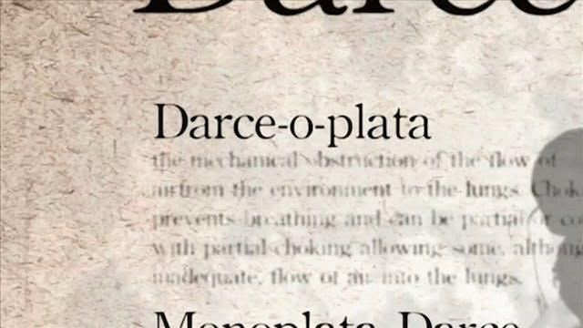 28 Darce-o-plata Darcepedia English V...