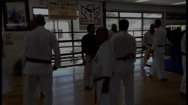 Kubota Seminar 3