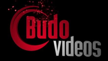 Budovideos.TV Video