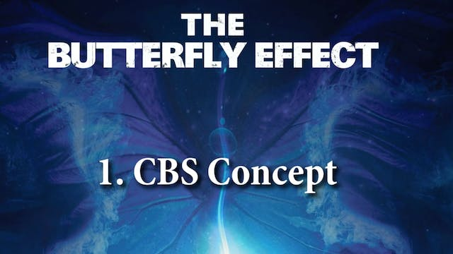 1 Japanese - Butterly Effect