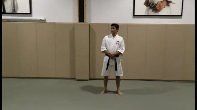 3 Machida 2019 Seminar