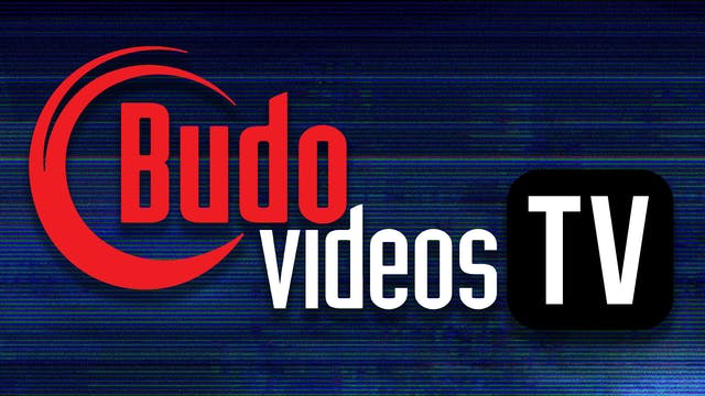 Welcome to Budovideos.TV