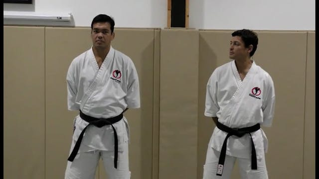 2 Machida 2019 Seminar