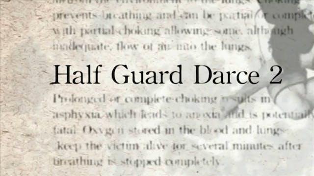 15 Half Guard Darce 2 Darcepedia Engl...