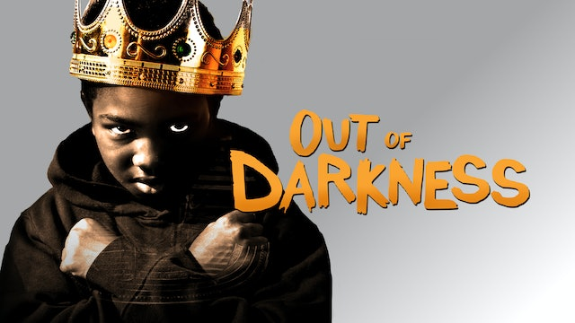 Out of Darkness (Extended Version)