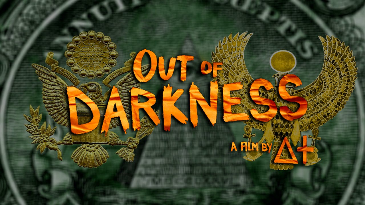 Out of Darkness: Ep.8 - Nationhood