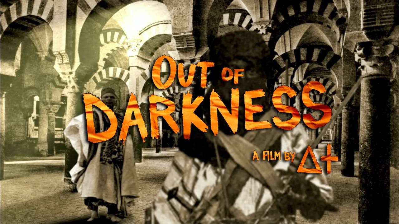 Out of Darkness: Ep.3 - Age of Enlightenment