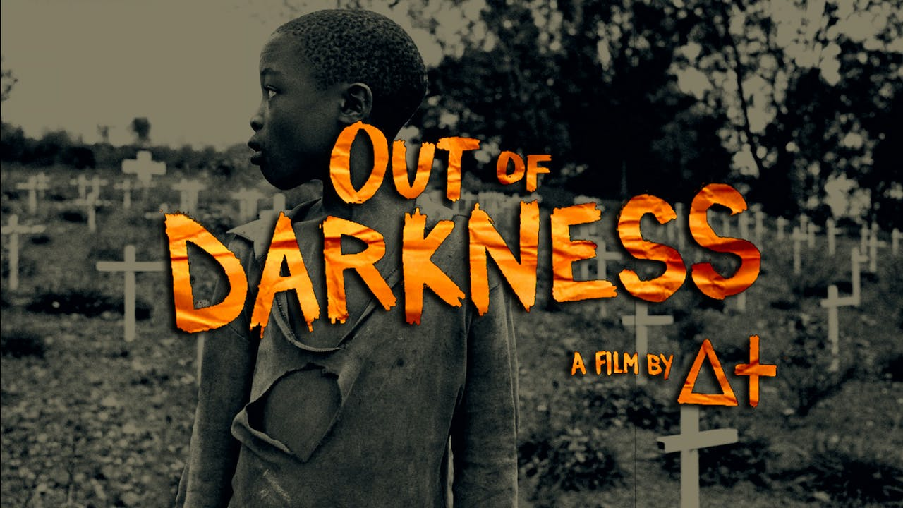 Out of Darkness: Ep.6 - Illusion of Inclusion