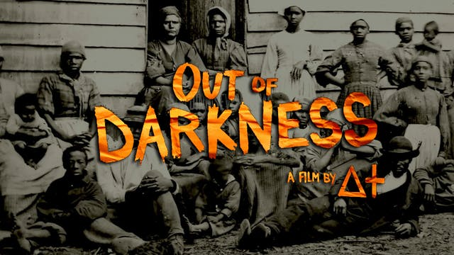 Out of Darkness: Ep.4 - Post Conquest