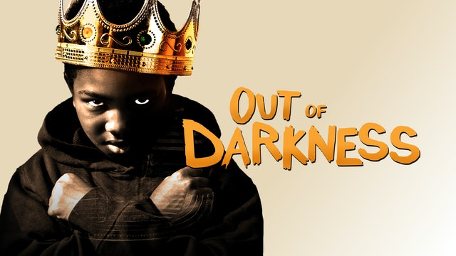 Out of Darkness (Theatrical Version)