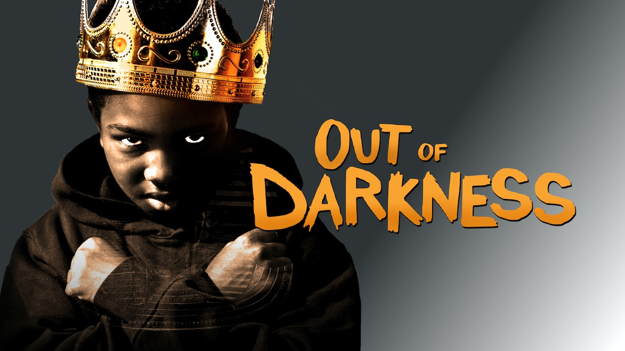 Out of Darkness (Episodes)