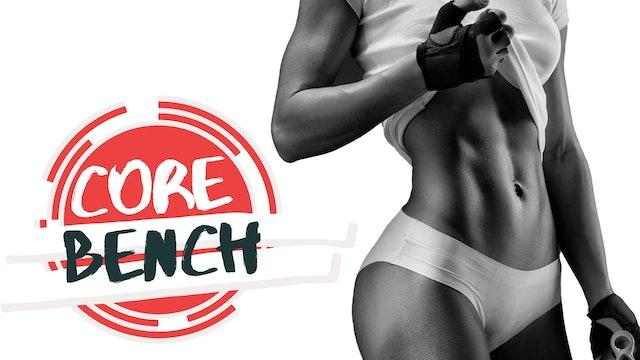 Core - Bench